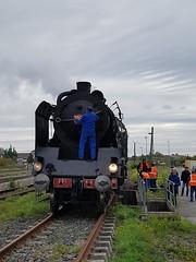 20171007_112728 - Photo of Vermandovillers