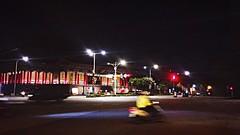 【木白言兌】夜未眠 Night Taking Photos Working Streetphotography