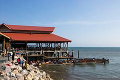 Koki Fish Market 6338