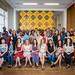 2017.06.21-Global Health Corps-23