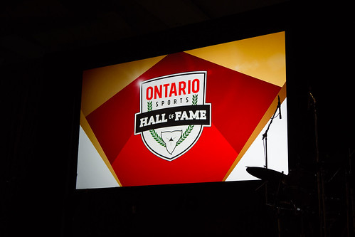 OSHOF Dinner 2017 Details and Sponsorship JPEG (28 of 28)