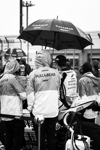 John MotoGP Motegi 2017_195