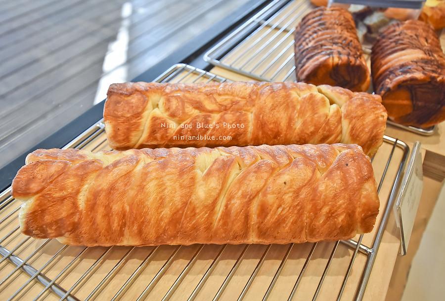 台中麵包推薦品麵包18