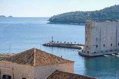 Dubrovnik_Croatia-9868
