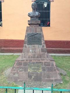 Ventura Ccalamaqui