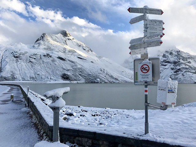 Vorarlberg, Austria 2017 96
