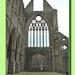 Tintern Abbey Window