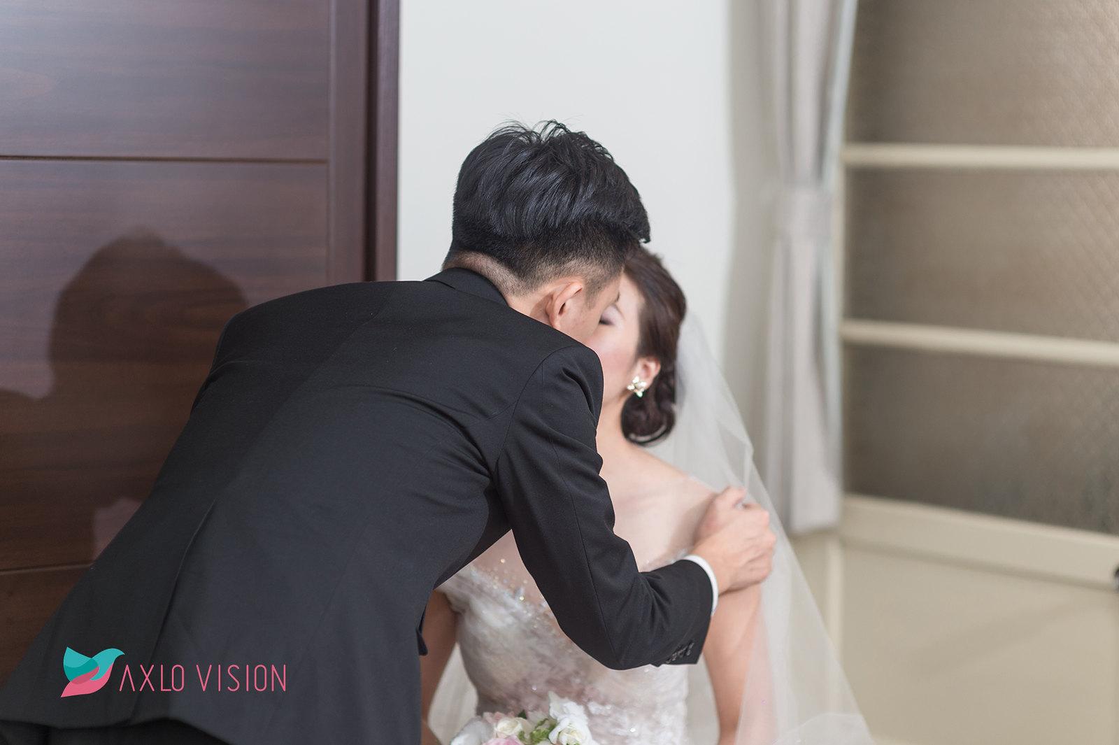 20170916 WeddingDay_116