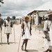 Small photo of Fulani Youths Minna Market