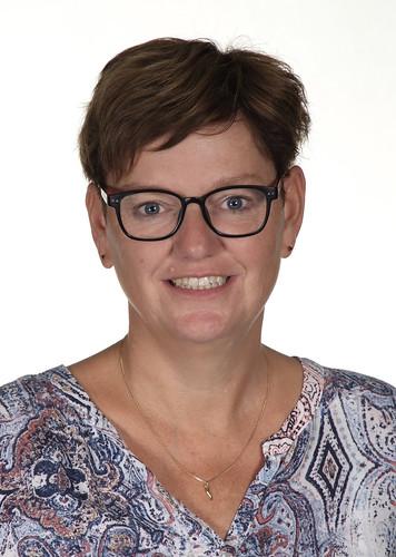 Ilse van Helvoort - Groep 1/2 -ivhelvoort@skipov.nl