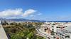 Kreta 2017 103