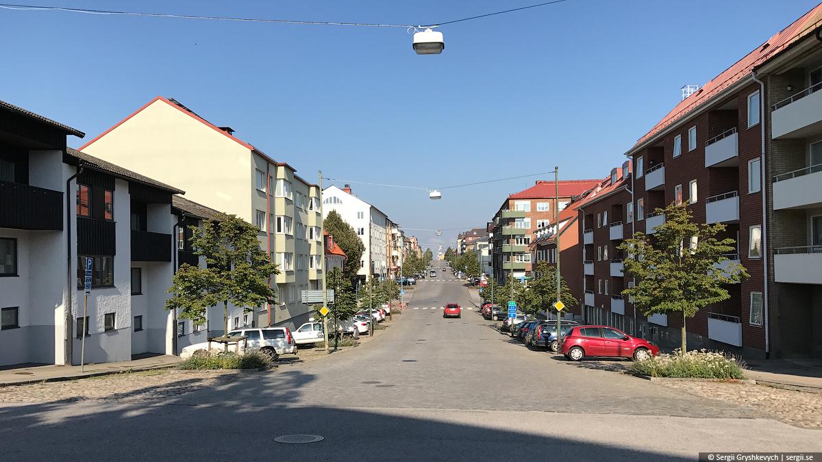 sweden_road_trip-62