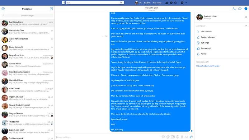 eva olsen facebook 2