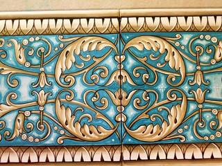 Ceramic tiles_1658