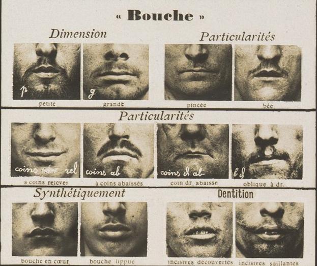 bert-bouche