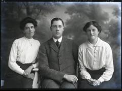 Johnson, 22 Nov 1914