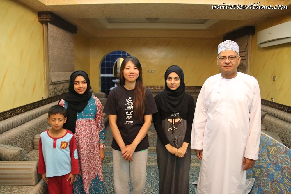 Oman_031