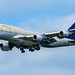 Air Atlanta Icelandic 747