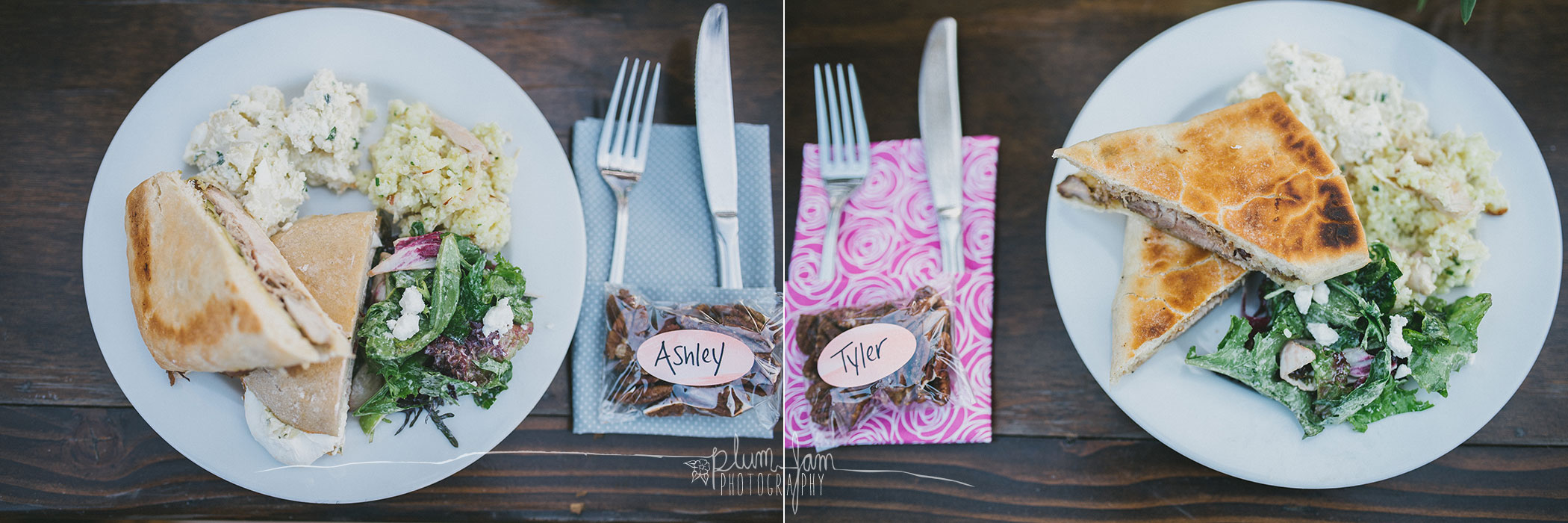 AshleyTylerWedding-Blog-021-PlumJamPhotography