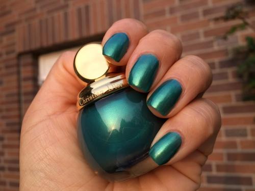 emerald809 1
