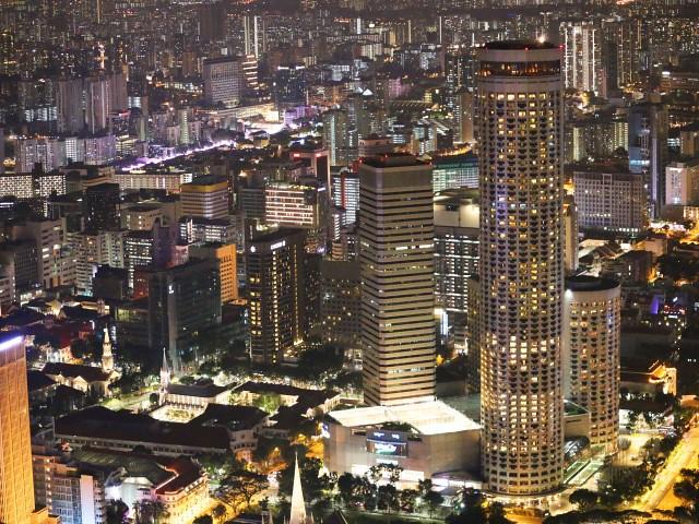 bar altitude obiective turistice singapore 2