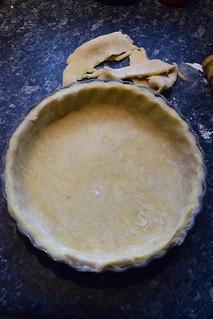 tarte italienne2