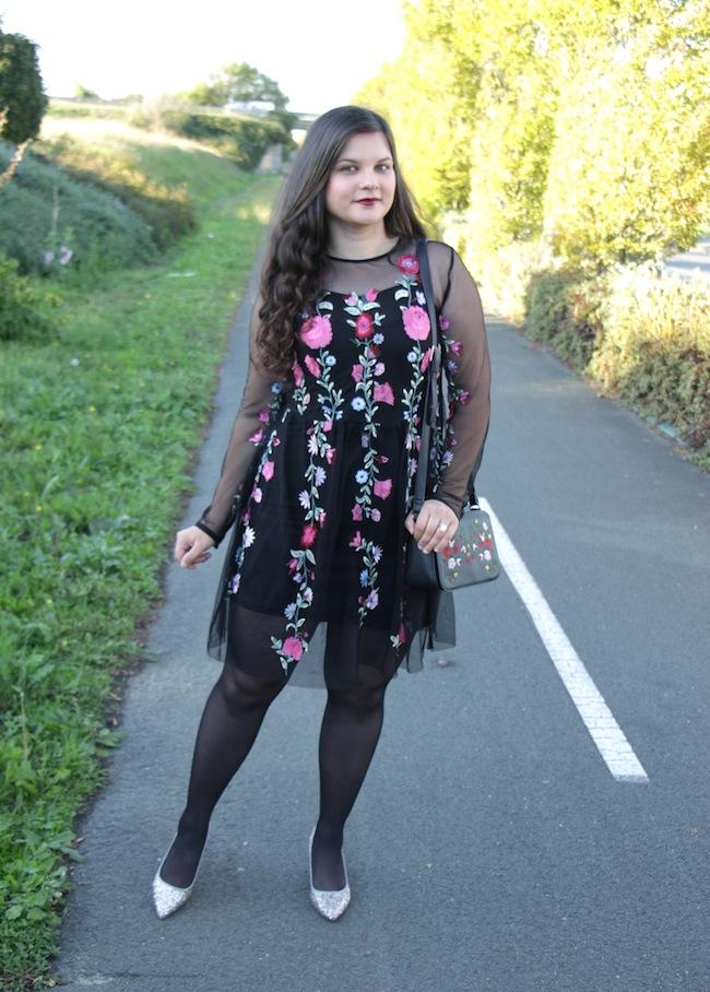 comment_porter_petite_robe_broderi_conseils_blog_mode_la_rochelle_11