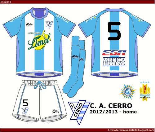 2012-2013-cerro-1home1