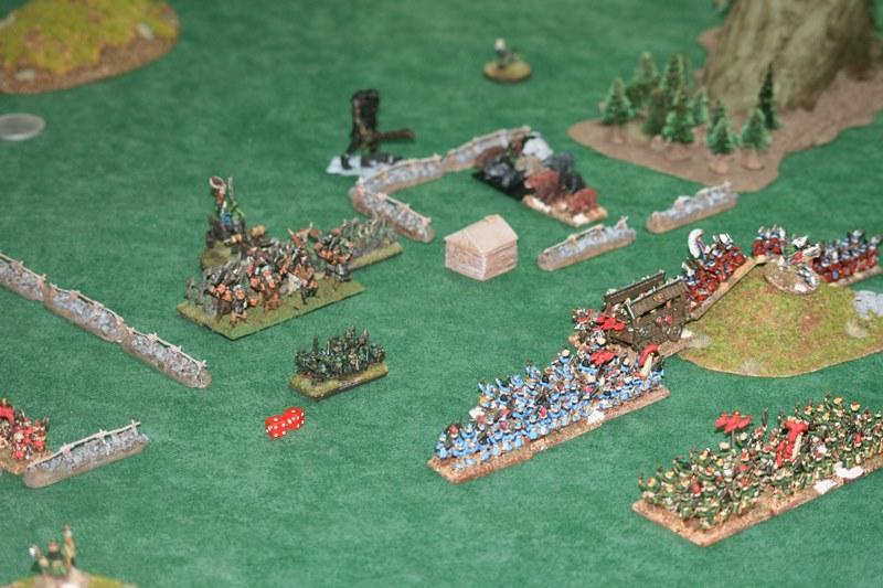 [Kislev vs Orcs & Gobs] 2000 pts - La steppe pourpre 37189721296_54d2c0c6e8_o