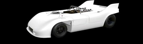 Project-CARS-2-Porsche-908-03