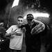 Nicky Romero & Afrojack @ Ultra Mexico 2017 por Rudgr.com