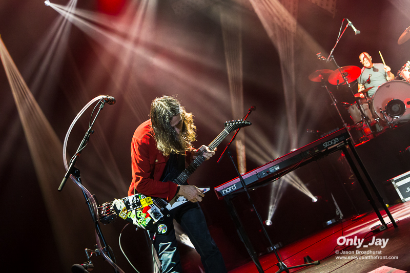 Weezer-26