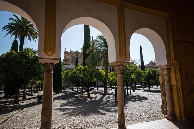 Mezquite Courtyard.jpg