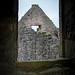 Craigmillar Castle Edinburgh A Symphony in Stone (43)