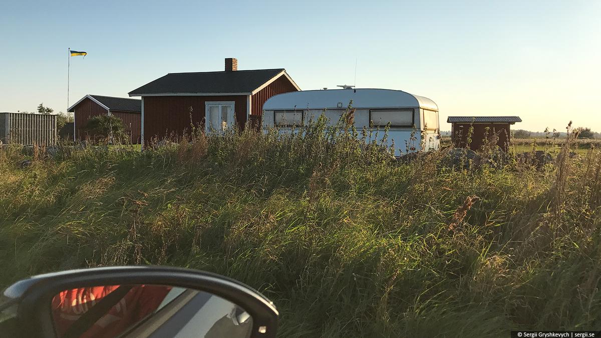 sweden_road_trip-20