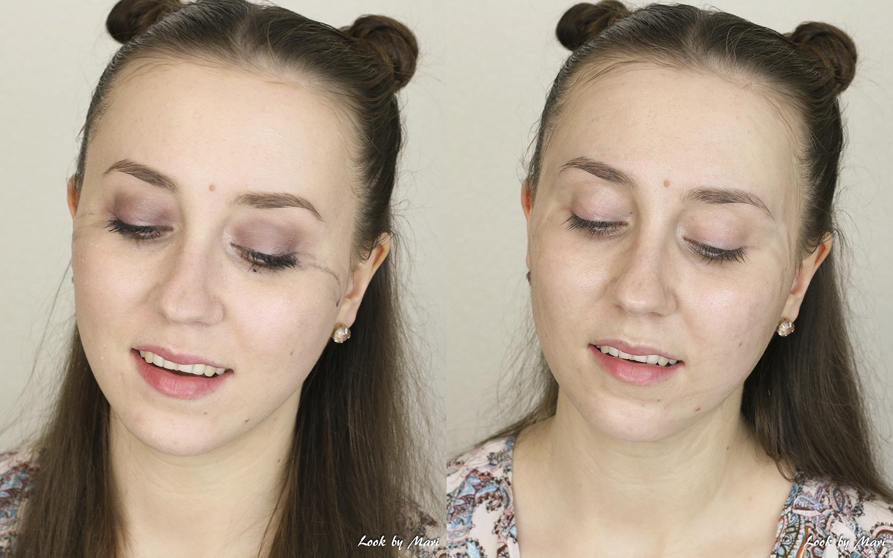 4 flow cosmetics ihonpuhdistusöljy kokemuksia hinta twistbe.fi blogi