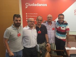 2017 - Mocion EII Asamblea