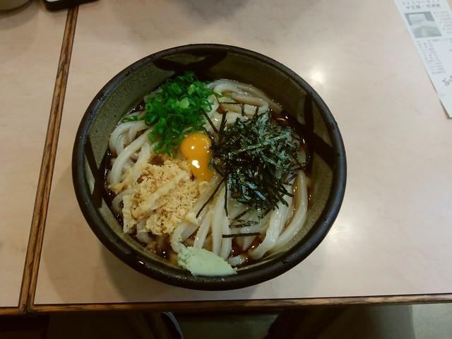 okayama-kurashiki-bukkaketei-honpo-furuichi-bukkake-udon-02