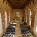 Holm Cultram Abbey (3)