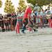 Miranos a los OJOS 1er Canicross Solidario_20171008_Rafael Muñoz_100