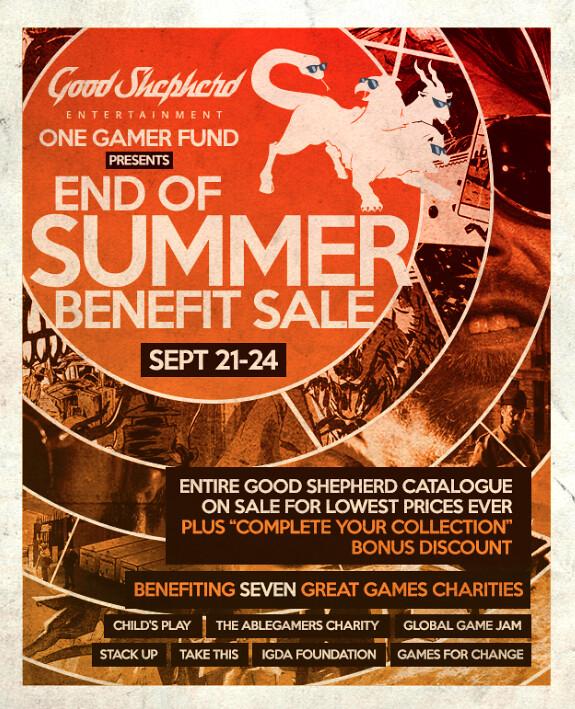 one_gamer_fund_benefit_publisher_sale