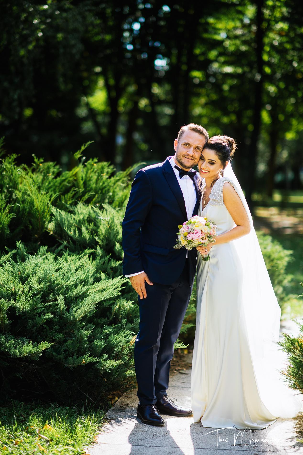 fotograf nunta fratelli-16