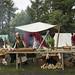 Viking Festival (Karmøy, AVALDSNES) - Norway