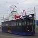 Blackpool Transport 737 (5)