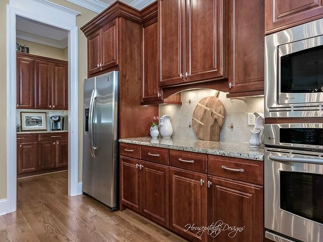 Kitchen-Housepitality Designs-3