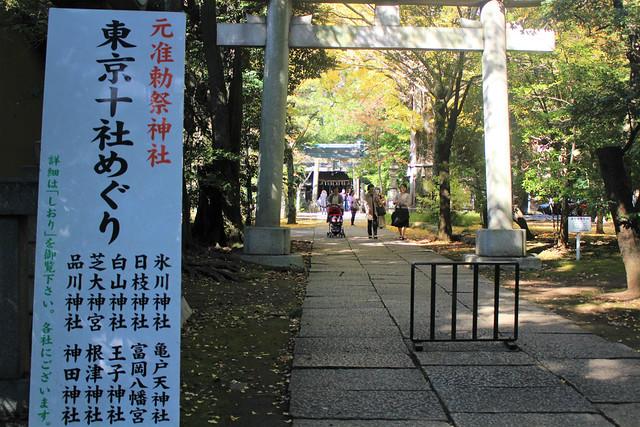 akasakahikawajinja_0008