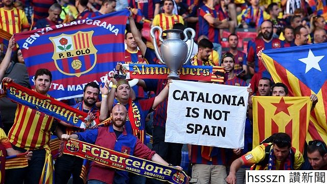 fc-barcelona-catalan-independence_640_360
