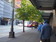 2017-10-05 study tour - Seattle