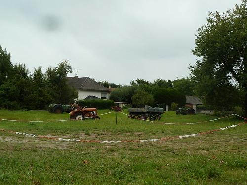 Traktorfriedhof(1)