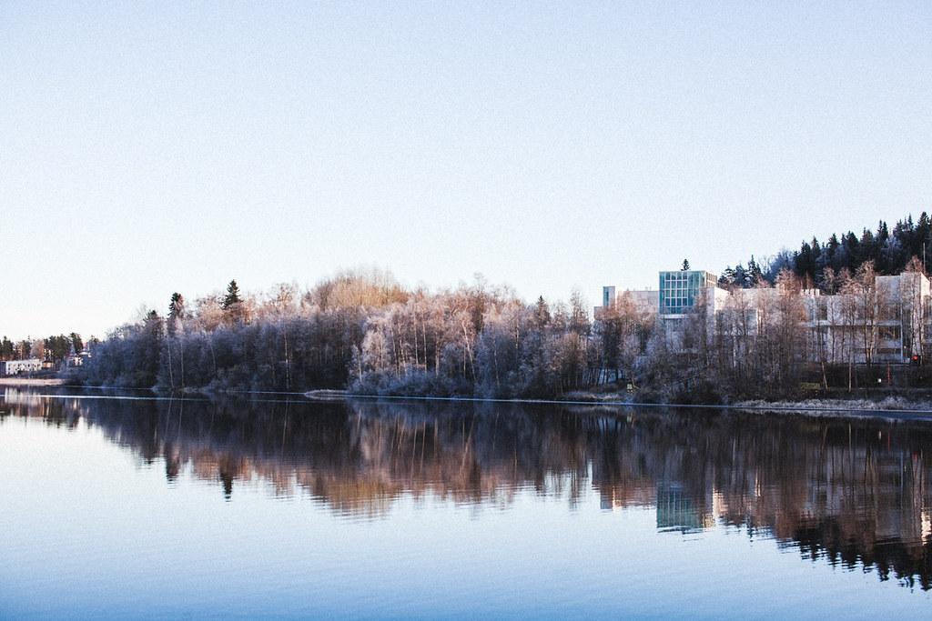 talvinen_blogiin-1